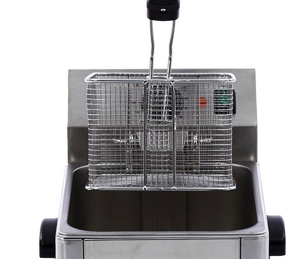 Friteuza-electrica-8-litri-detaliu-03