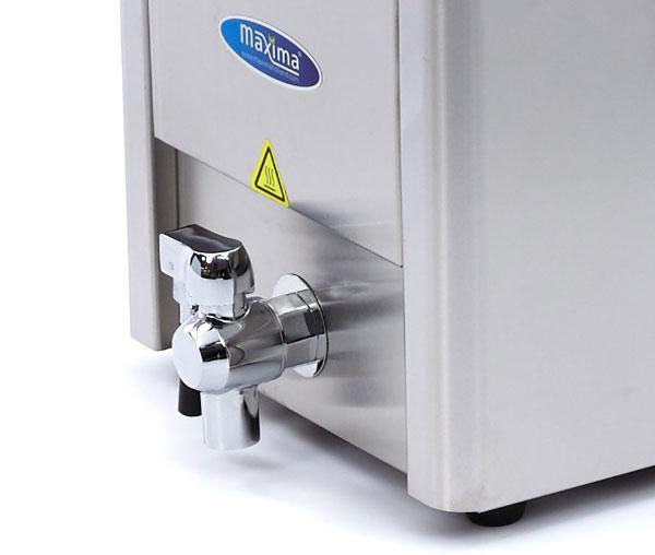 Friteuza-electrica-8-litri-detaliu