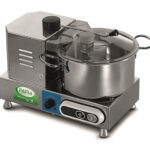 Cutter-profesional-de-bucatarie-electric-L6VV
