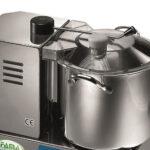 Cutter-profesional-de-bucatarie-electric-L9VV-01