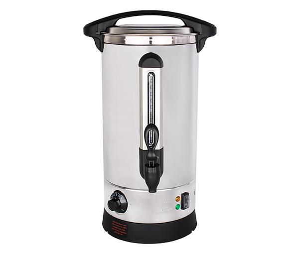 Fierbator-profesional-10-litri-vin-fiert,-ceai,-apa-00