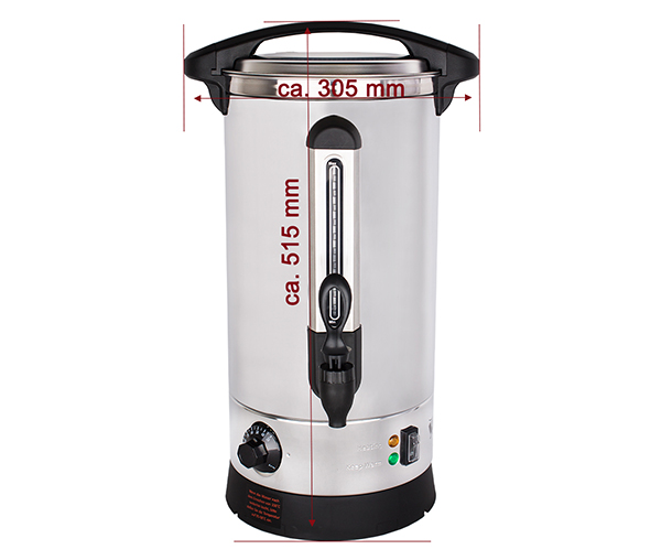 Fierbator-profesional-10-litri-vin-fiert,-ceai,-apa-02
