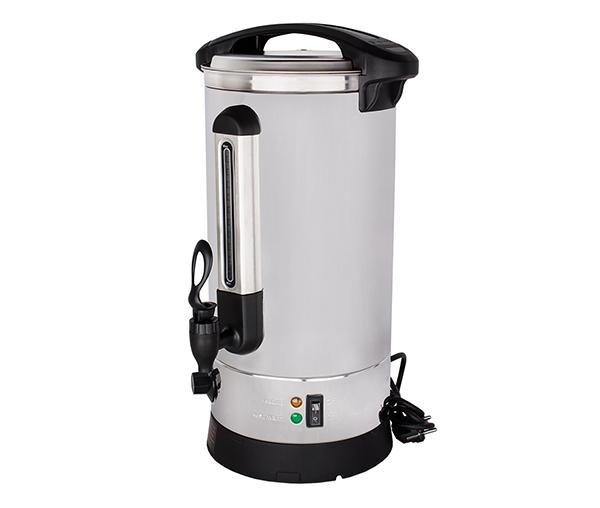 Fierbator-profesional-10-litri-vin-fiert,-ceai,-apa-03