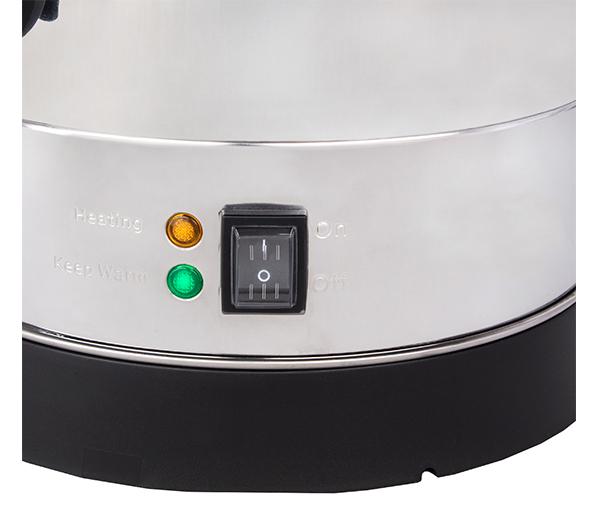 Fierbator-profesional-10-litri-vin-fiert,-ceai,-apa-detaliu