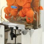 Storcator-citrice-automat-maj-45-03