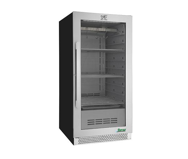 Dulapuri frigorifice pentru maturare