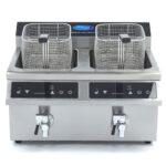Friteuza-cu-inductie-88-litri-cu-robinet-Maxima-02