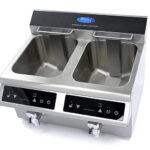 Friteuza-cu-inductie-88-litri-cu-robinet-Maxima-06