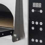 Panou-digital-1-camera-Cuptor-pizza-PrismaFood