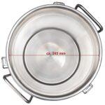 Bidon-inox-lapte,miere,ulei-si-alte-produse-alimentare-30-litri-03